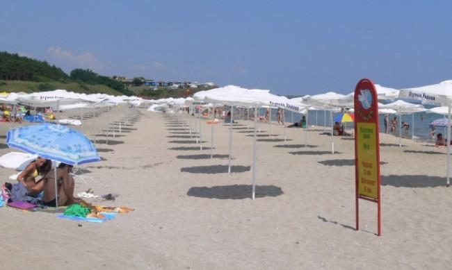Колко ще ни струва почивката на Черноморието това лято?