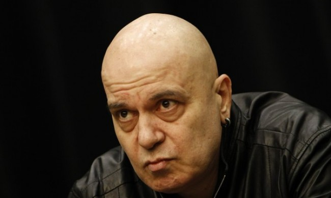 Трифонов отсече: Направеното от ГЕРБ трябва да бъде изчегъртано