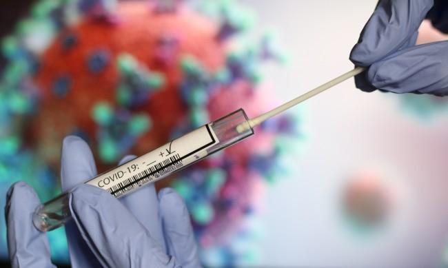 50 заразени с мексиканския щам на COVID-19 в Дания
