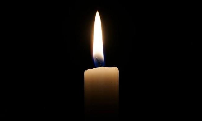 Почина началникът на кабинета на президента Първанов