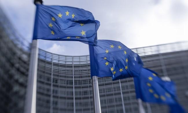 ЕС се отказва от БВП като основен критерий за благосъстоянието