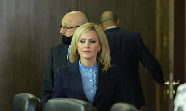 Прокуратурата ще проверява казаното от Илчовски и Ангелов