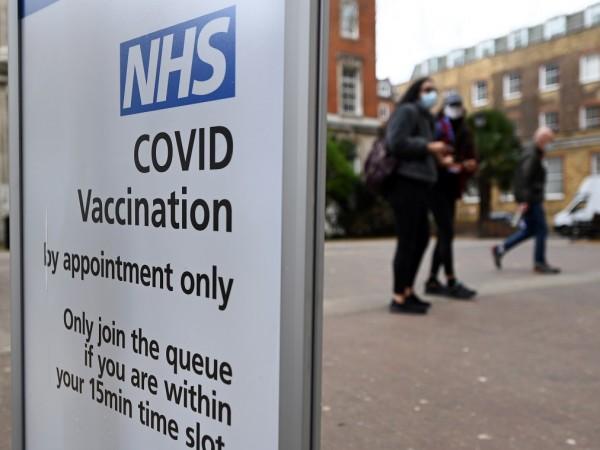 Само двама души, дали положителна проба за коронавирус, са починали