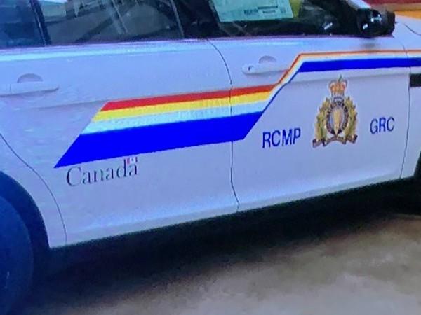 След получена информация за стрелба на международното летище във Ванкувър,