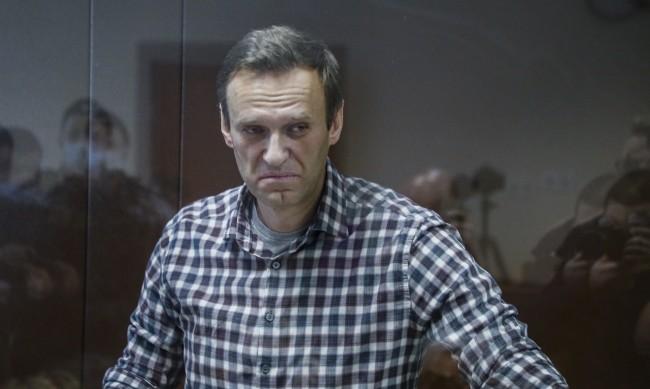 Лекар, отговарял за лечението на Навални в Омск, изчезна