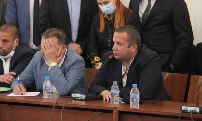 Акциите на Градус паднаха с 10%, инвеститорите загубиха 24 млн.лв.