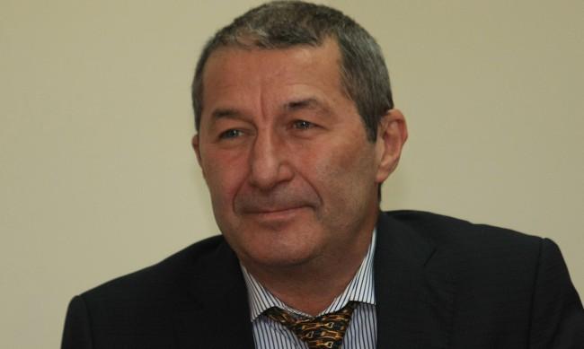 Проф. Балтов: Все още има опасност за живота на Владимир Каролев