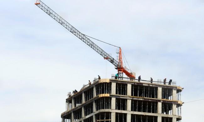 Строителният сектор има хронична нужда от предвидимост