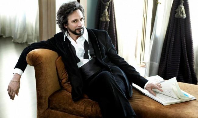 Гала концерти във Варна и Пловдив в  памет на Енрико Карузо