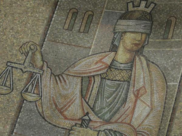 Окръжната прокуратура във Варна предава на съд 56-годишен мъж от