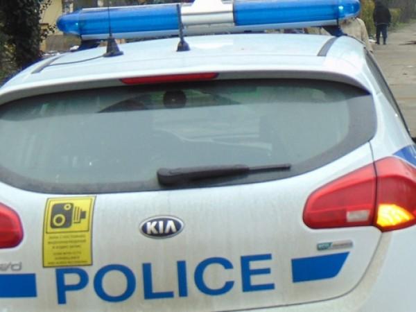 Двама души са загинали при катастрофа на пътя София -