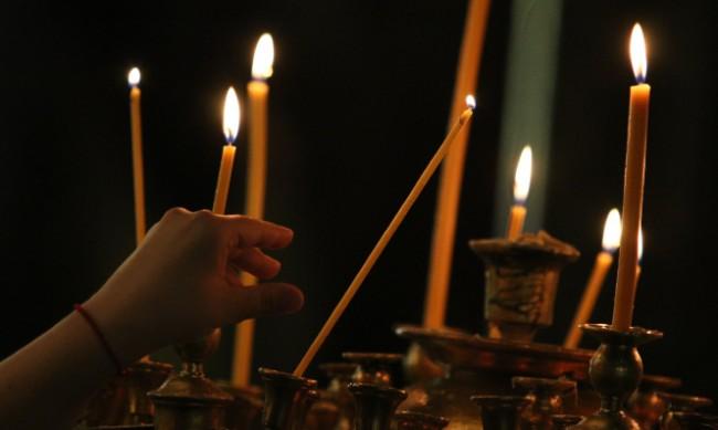Отбелязваме празника на братята Св. Св. Кирил и Методий