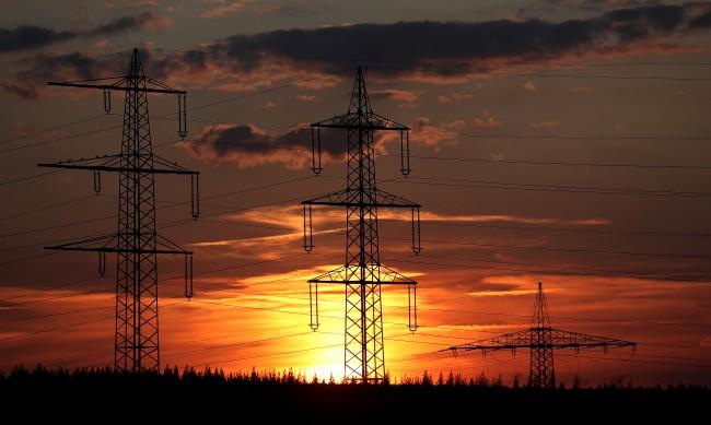 Европейският пазар на ток започва да се разширява към България