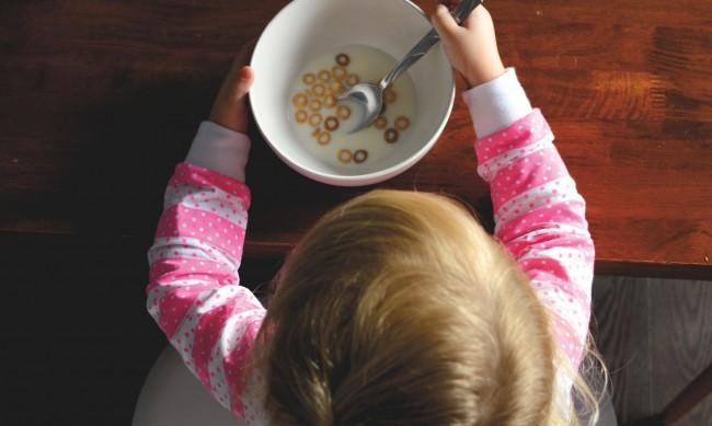 СЗО: COVID-19 може да засили затлъстяването при децата