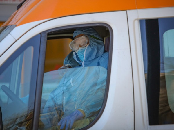 Починалите, при които е била потвърдена коронавирусна инфекция, са 17
