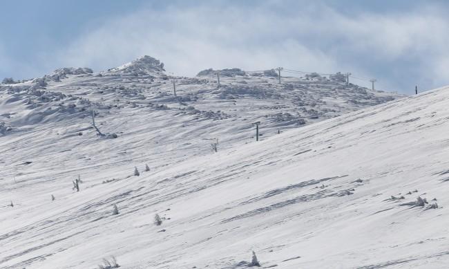 Планината привлича все повече хора, но много въпроси са нерешени