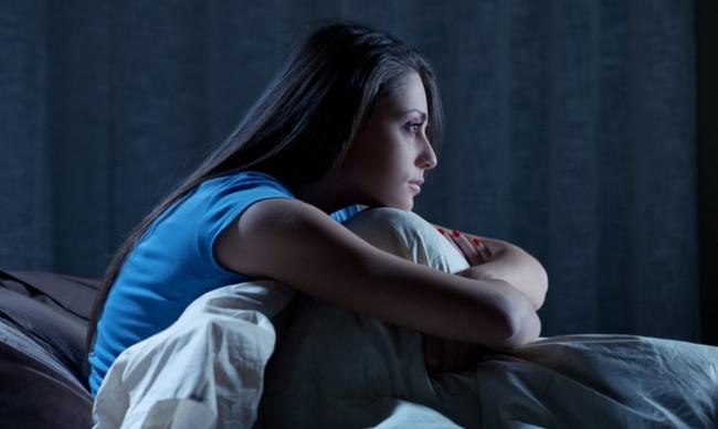 Как консумацията на солени храни преди сън ни вреди?