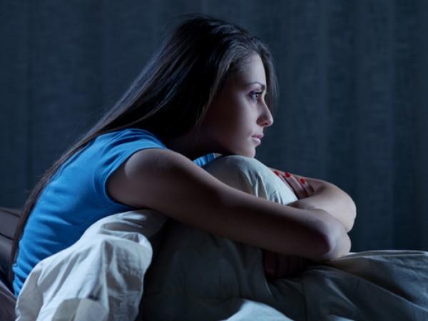 Ако имате проблеми със съня, не сте сами. Все повече