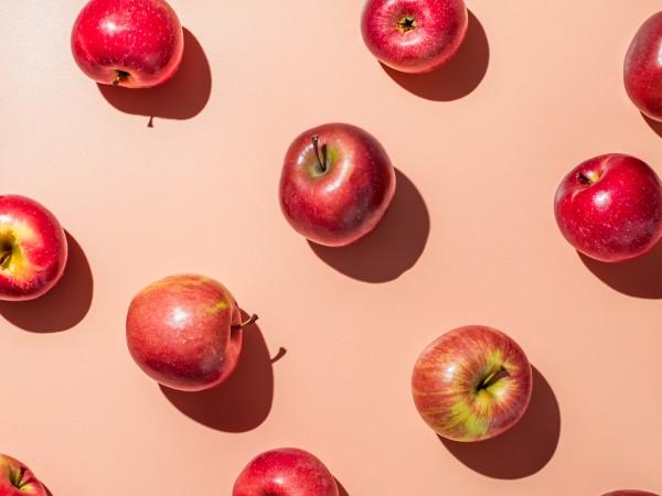 Липсата на движение и консумирането на вредни храни са основните