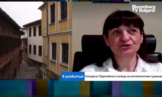 България изостава при изграждането на интелигентен туризъм