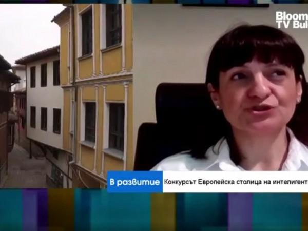 България изостава от европейските страни по отношение на интелигентния туризъм,