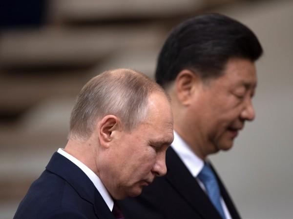 """Когато руската ваксина """"Спутник V"""" бъде доставена по света, на"""