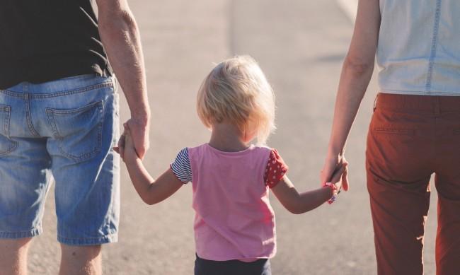 Тормозени ли са деца в детска градина в Плевен?