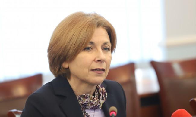 Социолог: Действията на кабинета ще се водят от визията на Радев