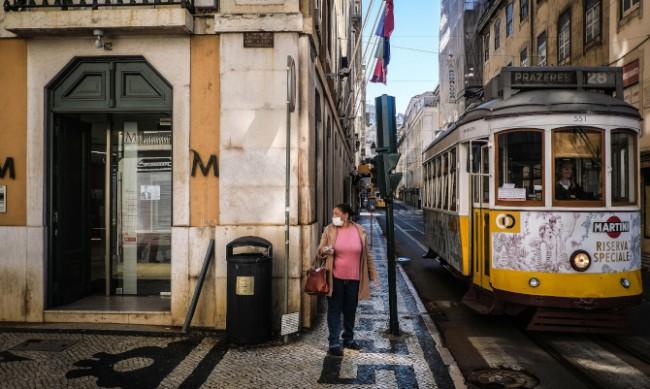Трамваите – отново актуален транспорт в Европа