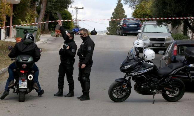 Дават €300 000 за разкриване убийците на 20-годишна гъркиня