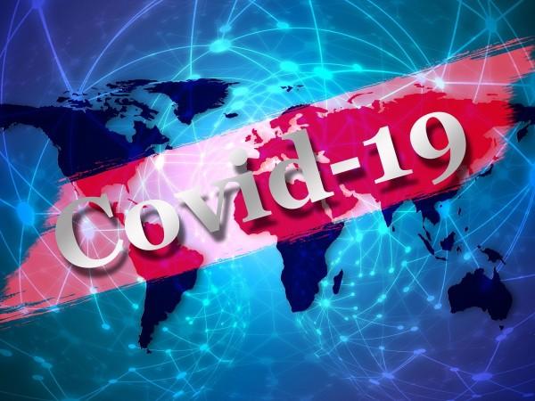 Според данни на Световната здравна организация, индийският вариант на коронавируса