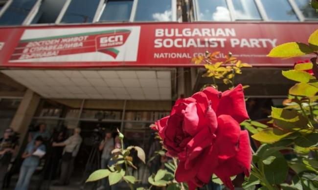Националният съвет на БСП заседава три пъти до края на май
