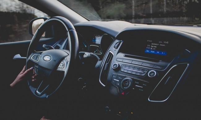 Съвземане на автопазара: Кои са най-купуваните коли в България?