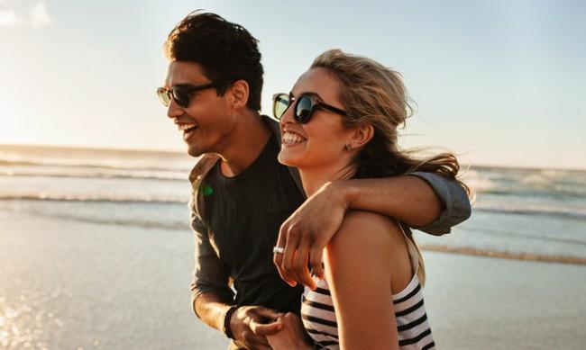 5 навика, провалящи връзките