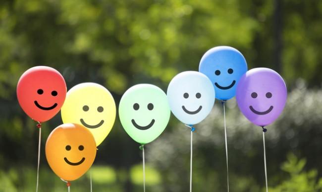 Защо да си твърде позитивен може да е вредно?