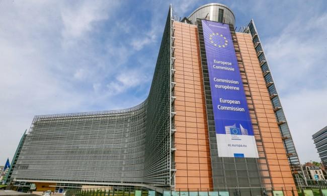 ЕК ни отпуска 75,9 милиона евро за последиците от пандемията