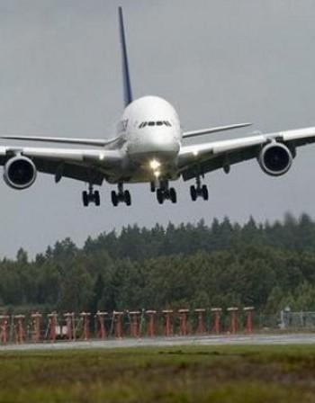 Русия скоро възобновява полетите до няколко държави