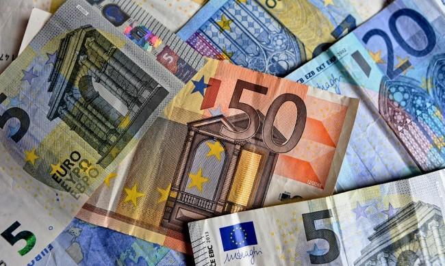 След измама: Инвеститори изгубиха 1 млрд. евро в имотния сектор