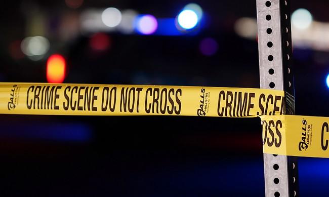 Трима души в критично състояние след престрелка в САЩ