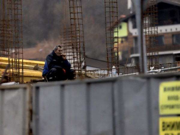 Жители на Пловдив излизат на протест. Причината e строеж на