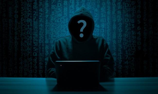 Хакери атакуваха здравната информационна система на Ирландия