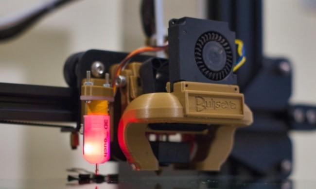 Всичко ли е възможно да се материализира чрез 3D принтиране?
