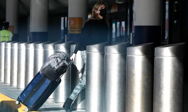 Отпадна карантината при пътуване до щата Ню Йорк в САЩ