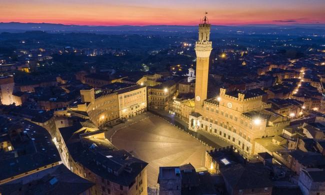 Без карантина за туристите от ЕС в Италия