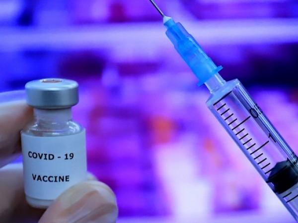 СЗО обяви, че втората година на пандемията от Covid-19 е