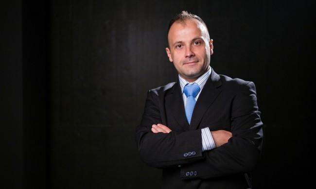 Главният редактор на Investor.bg Бойчо Попов e жури в Career Show Awards 2021