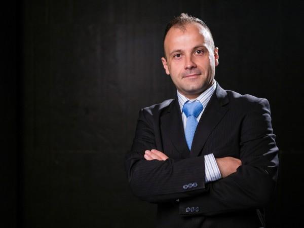 Водещите награди за най-добър работодател на България обявиха членовете на