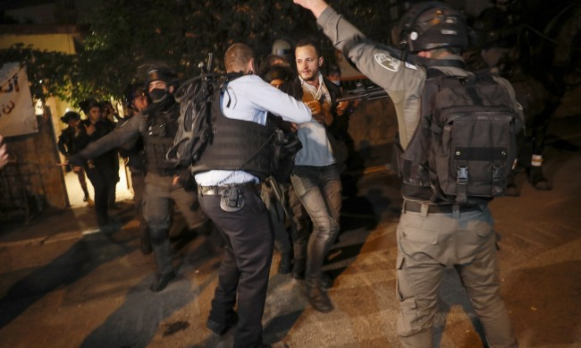 Израелската операция в Газа: Хамас ще платят скъпо