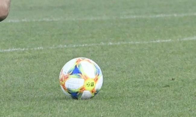 Локо Пловдив надигра ЦСКА на свой терен