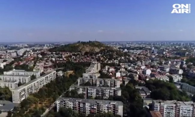 Ръст на сделките с имоти, това ли е най-сигурната инвестиция?